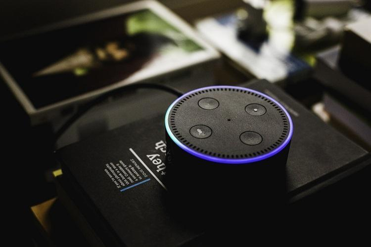 Amazon Alexa assisting NASA organise daily tasks make sense of intrinsic data-sets