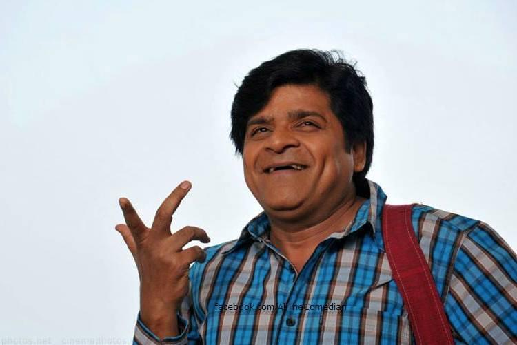 Alis apology Is Telugu pop culture finally ready to introspect on misogyny