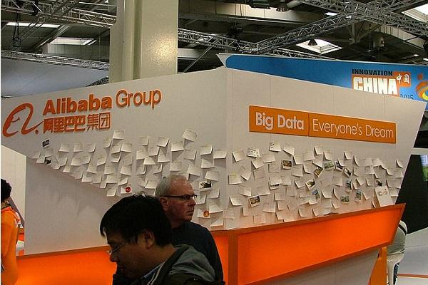 Alibaba Cloud to open data centres in India, Indonesia