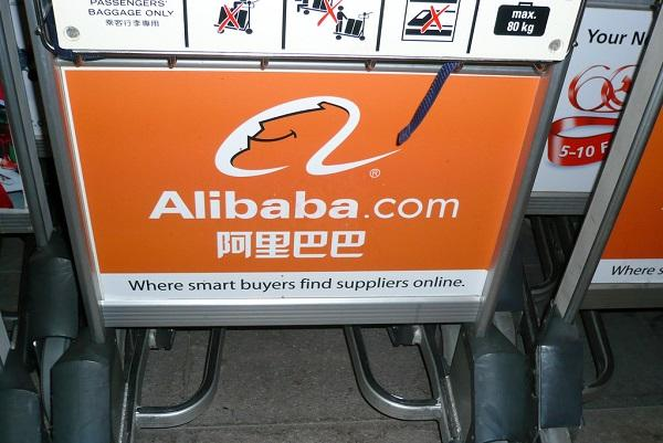 Alibaba to integrate BigBasket and XpressBees with Paytm Mall