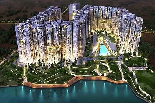 Flats booked in Hyderabads Aliens Space Station 1 disappear into thin air