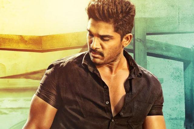 Allu Arjuns Sarrainodu emerges as biggest Telugu blockbuster of this year
