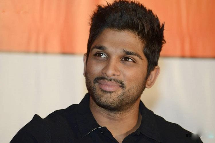 Allu Arjuns DJ Duvvada Jagannadham kicks off