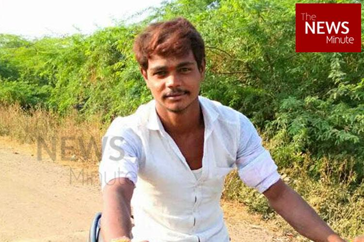 Ktaka youth allegedly killed by villagers after his bike rams into an old man