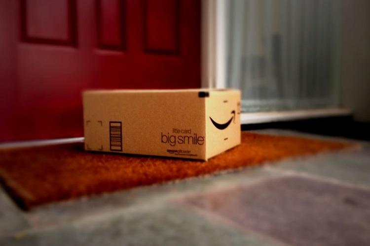Often return items ordered on Amazon You could be banned from the site forever