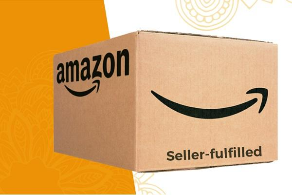 Amazon gets wallet licence to boost India biz