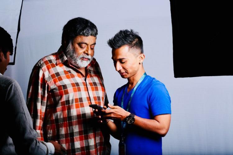 Ambareesh-starrer Ambi Ning Vayasaytho release postponed