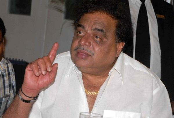 From good riddance to betrayal of Vokkaligas Shades of responses on Facebook to Ambareesh resignation