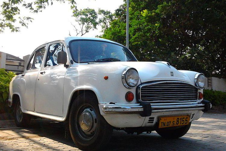 Indias iconic Ambassador brand sold to Peugot for Rs 80 crore