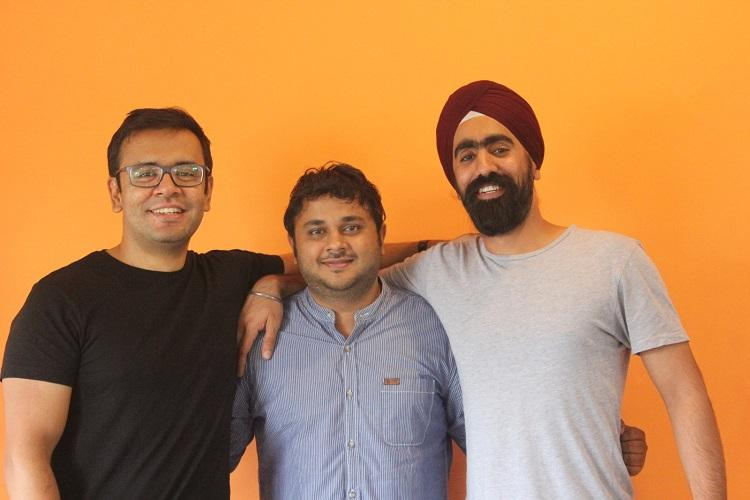 Environmental intelligence startup Ambee raises angel funding from Venture Catalysts