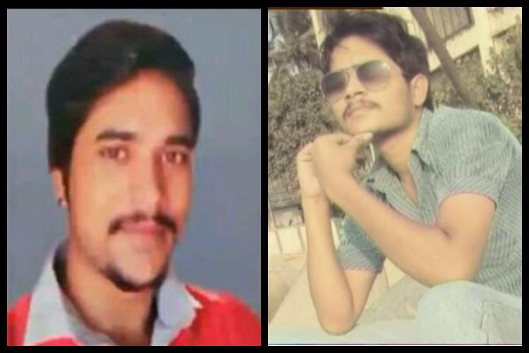 Telangana police announce Rs 50k reward for missing man after wife commits suicide