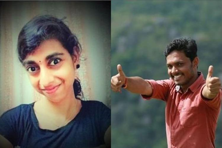 Anatomy of a murder How Kerala killers dug hole strangulated woman and buried her