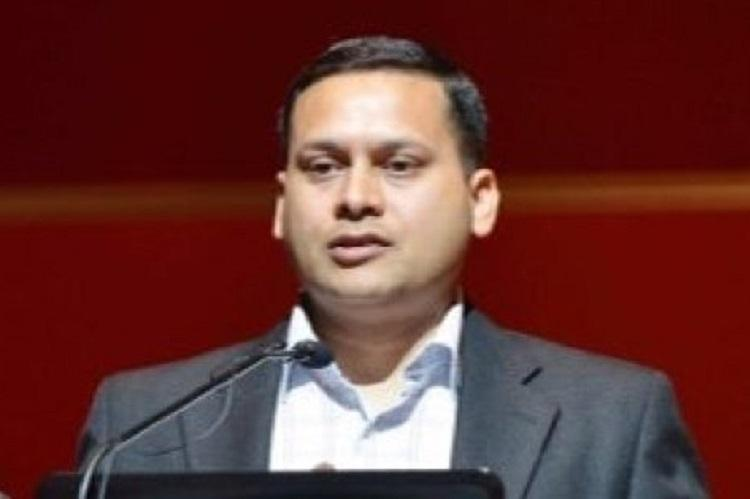 Repeat offender 17 times BJP IT incharge Amit Malviya has spread misinformation