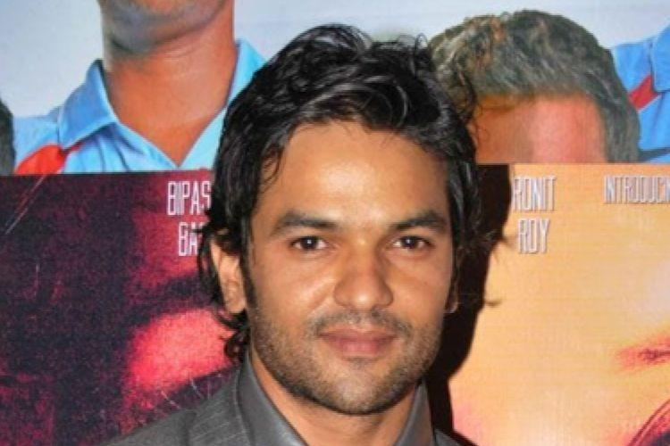 Sammohanam actor Amit Purohit dies at age of 35