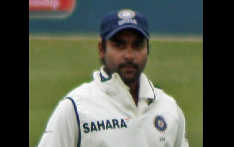Complaint against Amit Mishra to be withdrawn woman says we are still friends