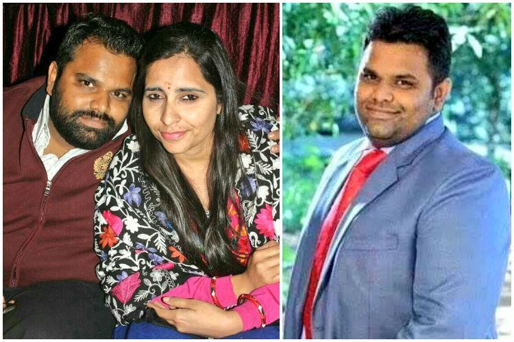 Engineer shot dead in suspected case of honour killing
