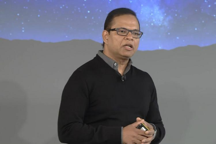 Amit Singhal ousted from Uber for hiding sexual harassment allegation at old Google job