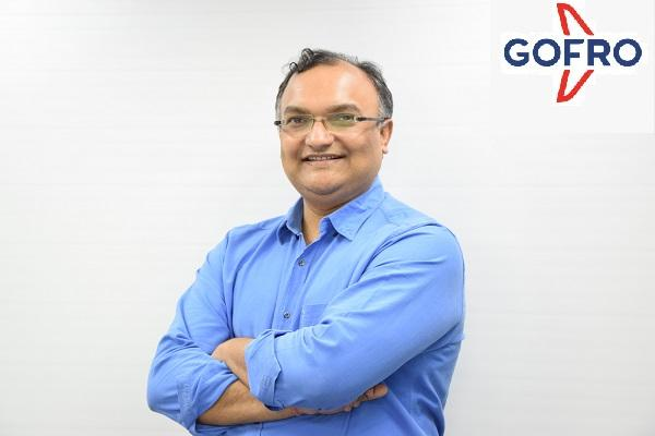 GoFro raises funding from Japanese travel co HIS as part of a 10 million Series B round