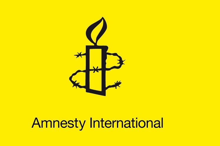 Is sedition case against Amnesty sign of rising fascism in Ktaka Intellectuals split