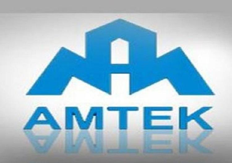 With no resolution plan in sight Amtek Auto heads for liquidation