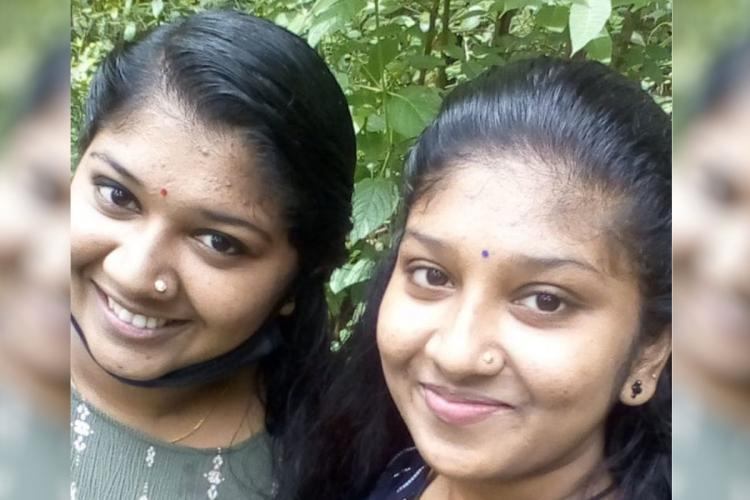 Why two Dalit sisters sued a panchayat and Kerala govt to secure laptops