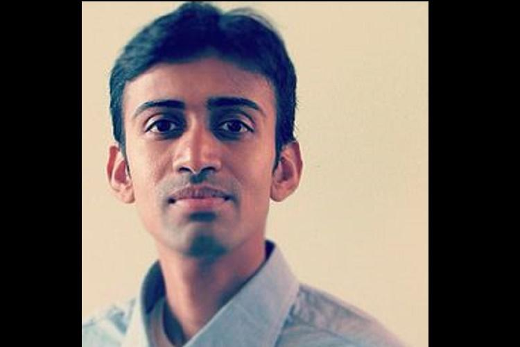 Eyeing growth for Messenger app Facebook hires former Snapdeal CPO Anand Chandrasekaran