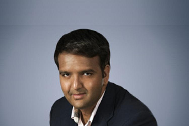 Anand Piramal invests undisclosed amount in Snapdeal
