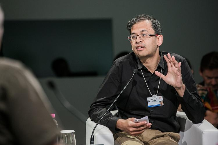 Myntra chief Ananth Narayanan resigns firm likely to abolish CEO post