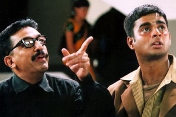 https://www.thenewsminute.com/article/15-years-anbe-sivam-film-taught-us-about-love-life-and-more-74935