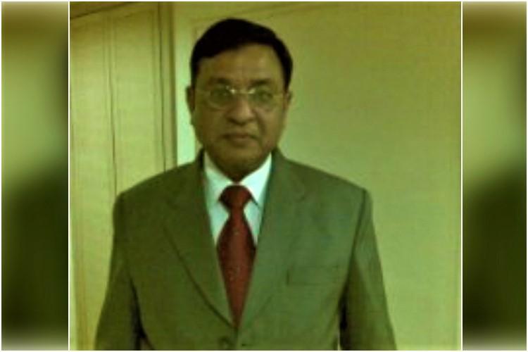 ED arrests former Director of Andhra Bank in Rs 5000-cr fraud case