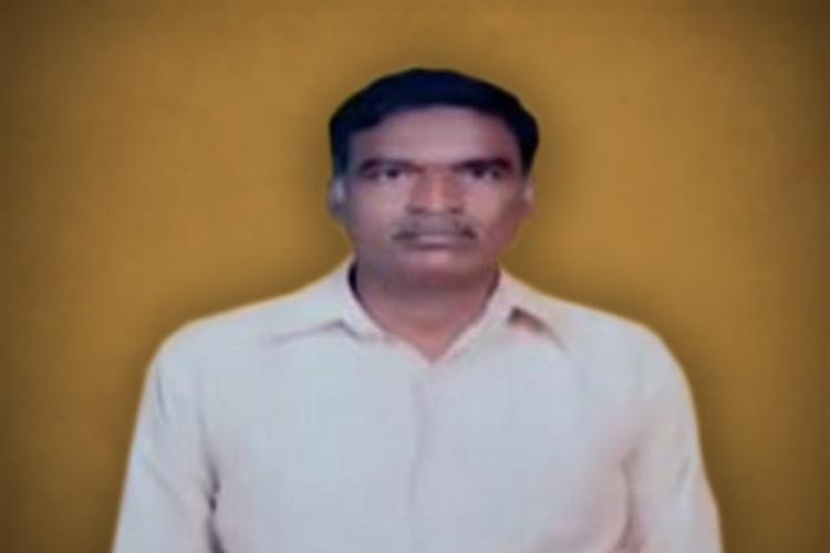 Wrongly believing he has coronavirus Andhra man kills self in order to stop spread