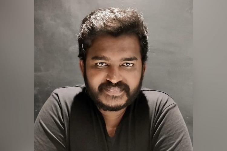 SimpliCity website founder booked under Epidemic Diseases Act in Coimbatore