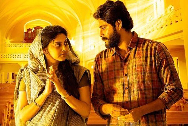 Angamaly Diaries had universal appeal says director Lijo Pellissery