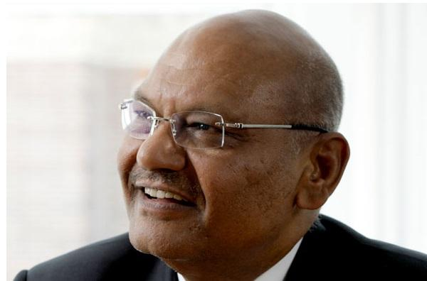 Vedanta Chairman Anil Agarwals family trust submits EoI for Jet Airways