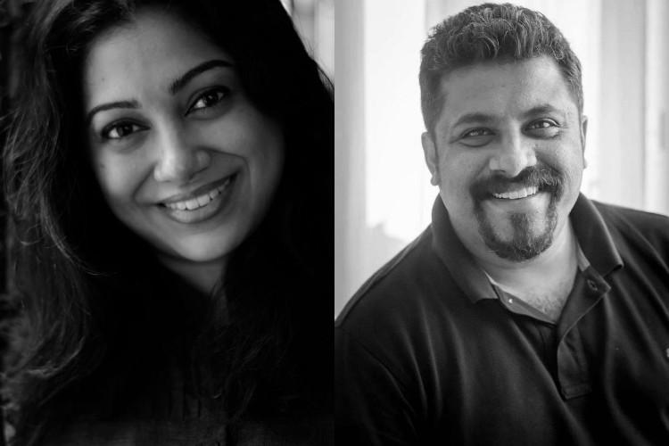 Folk artist Raghu Dixit to compose songs for Anjali Menons next flick