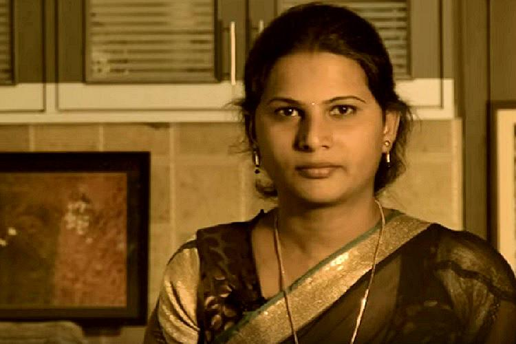 Trans Vision a Hyderabad-based YouTube channel wants to dispel myths around transgender lives