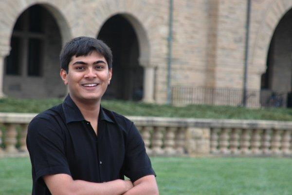 Author Ankit Fadia appointed as Brand Ambassador to Digital India initiative