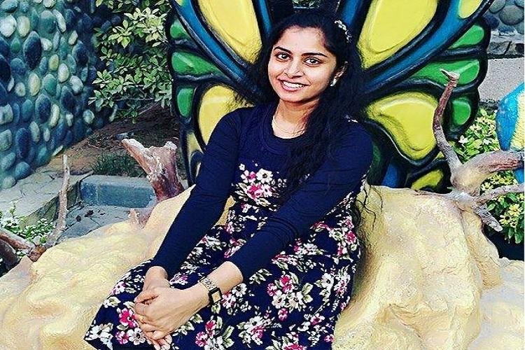 Abusive marriage may have driven Anliya to suicide Cop on death of Kerala woman