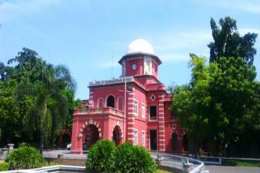 Anna University student found dead in Chennai