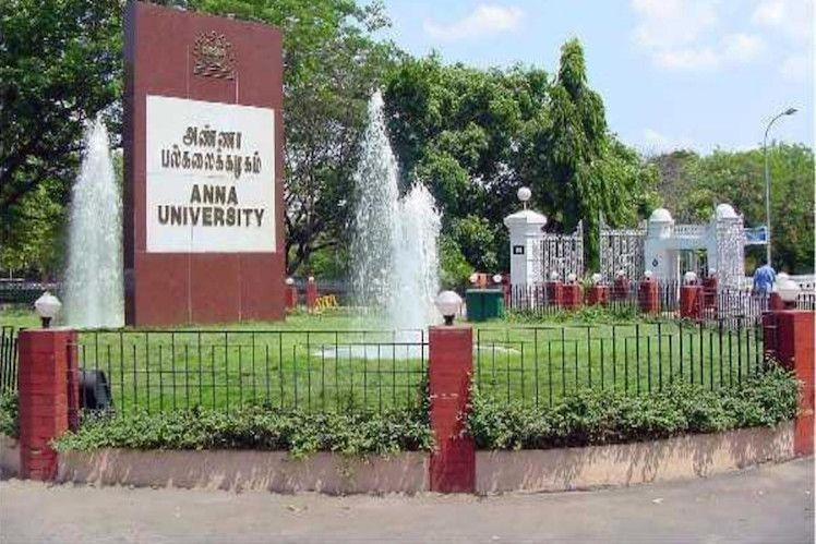 TN govt asks Centre to clarify if Eminence tag to Anna Uni will reduce state quota