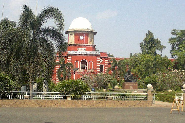 Anna University bifurcation a welcome move will provide impetus to research Experts