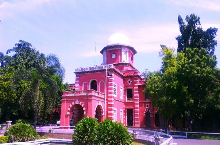 TN engineering college to lose Anna University affiliation due to exam fraud