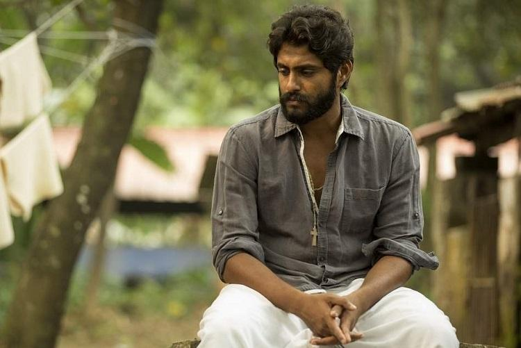 Anthony Varghese to make Tamil debut in Mani Ratnam film