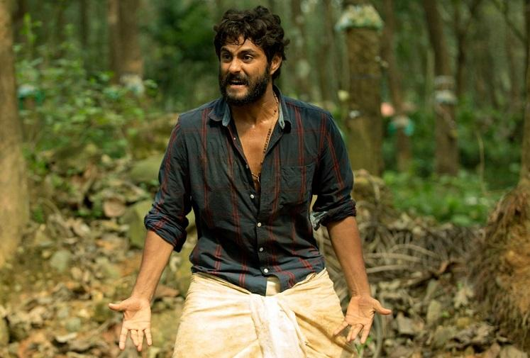 Actor Anthony Varghese to reunite with Angamaly Diaries team members for his next project