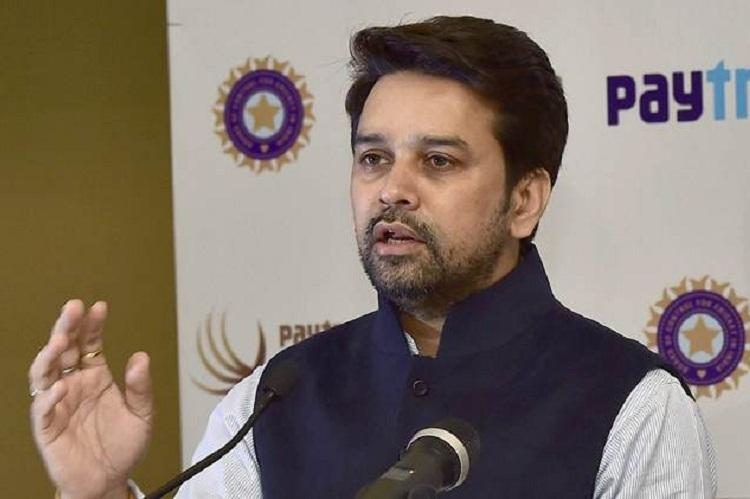Lodha committee recommendations BCCI to file affidavit in SC citing anomalies and difficulties