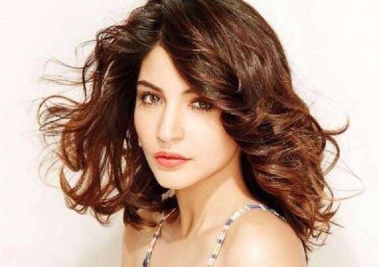 Trolling Anushka Sharma is a running commentary on Indian machismo