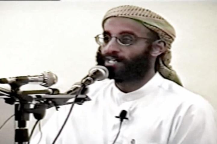 FBI arrests two brothers from Hyderabad US court indicts them for funding Al-Qaeda