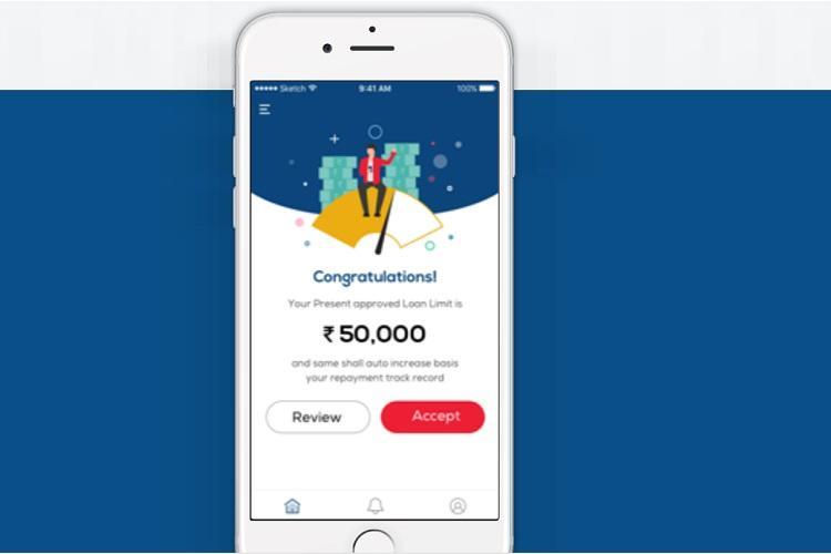 T-Hub startup Anytimeloan secures NBFC peer-to-peer license