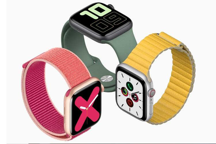 Apple's watchOS 6 causing battery life issues for some Apple Watch users