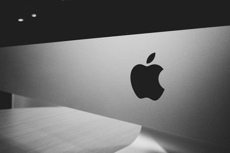 Apple working on media apps for Mac may split iTunes into distinct applications